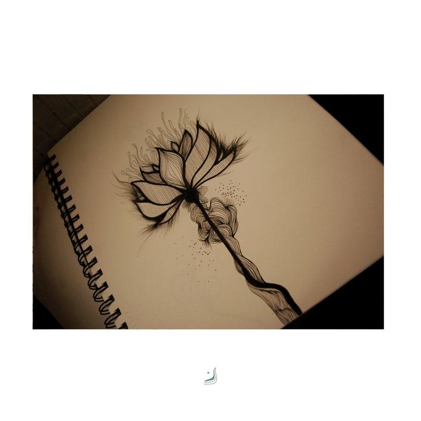 Le petit fleur 0
