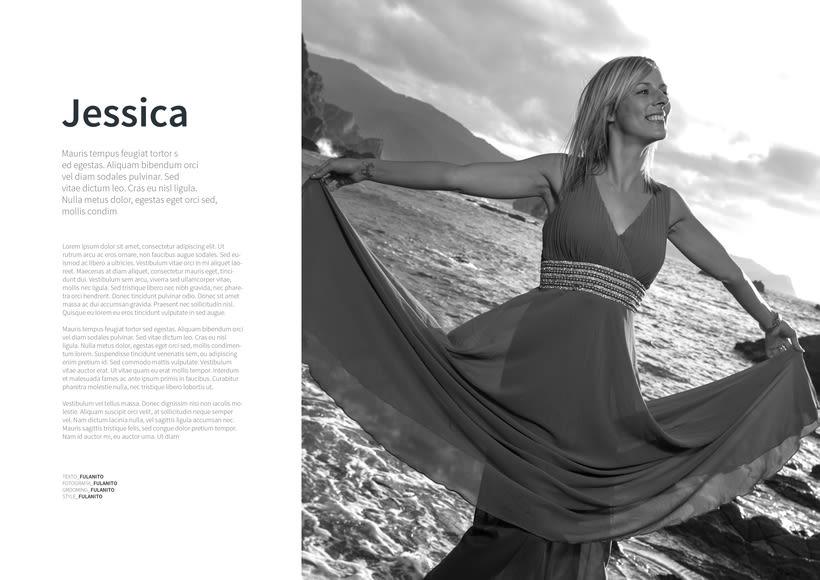 DMSTK Jessica 0