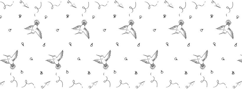 Pattern Infantil 0