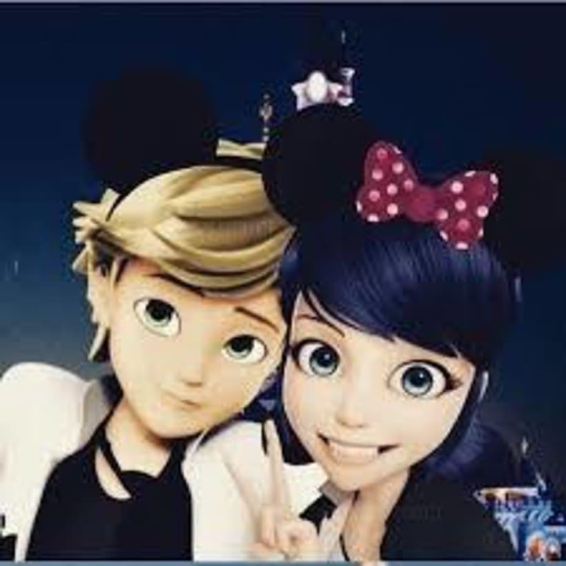 tu y yo  1