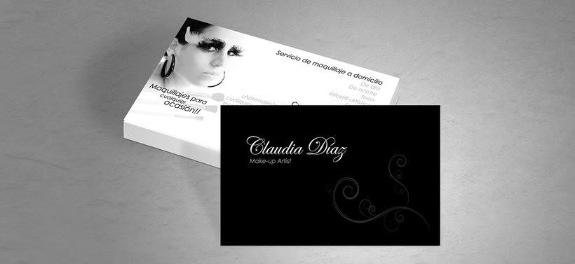 Branding 9