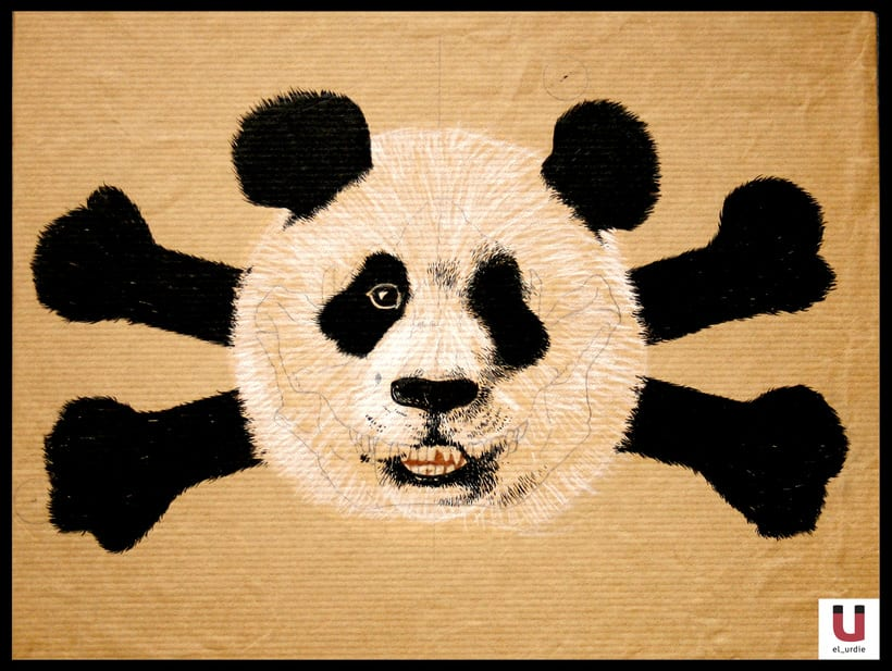 piratepanda -1
