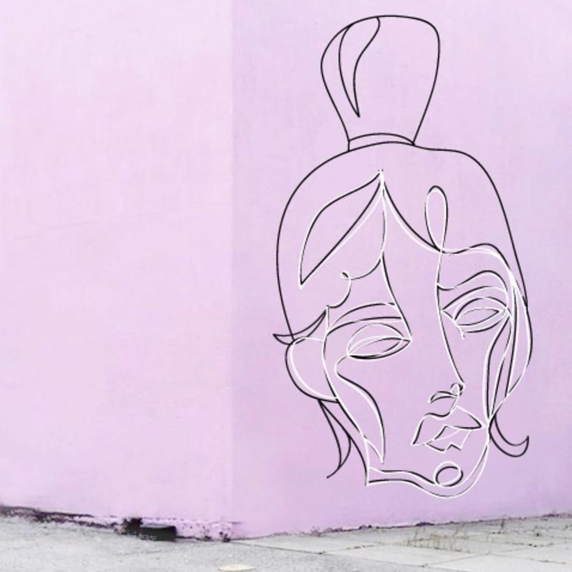 -Walls 1
