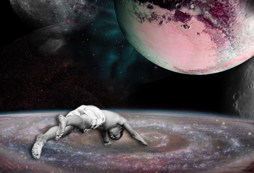 -Baño galáctico -1
