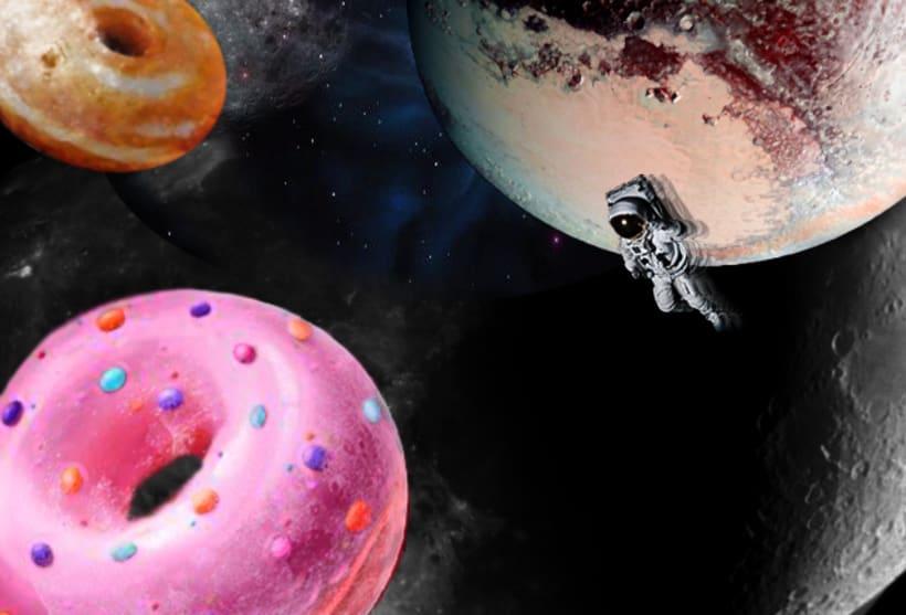 -Desayuno galáctico -1