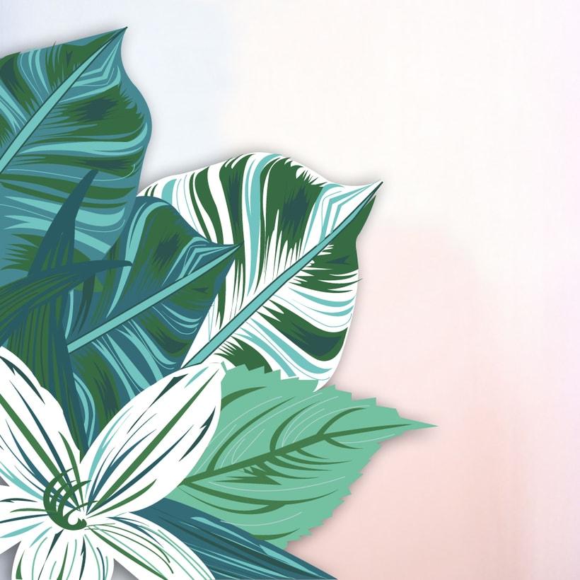 -Plants 0
