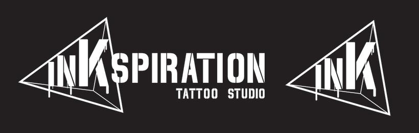Inkspiration Tattoo Studio 0