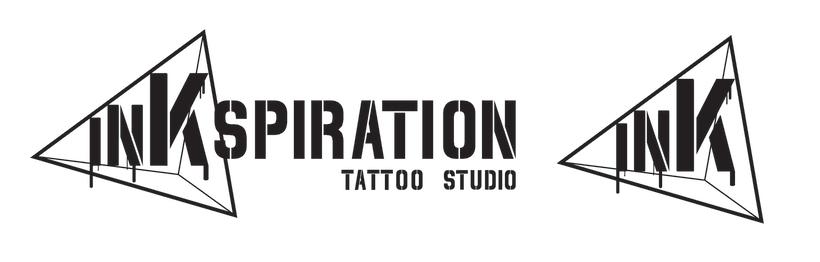 Inkspiration Tattoo Studio 1