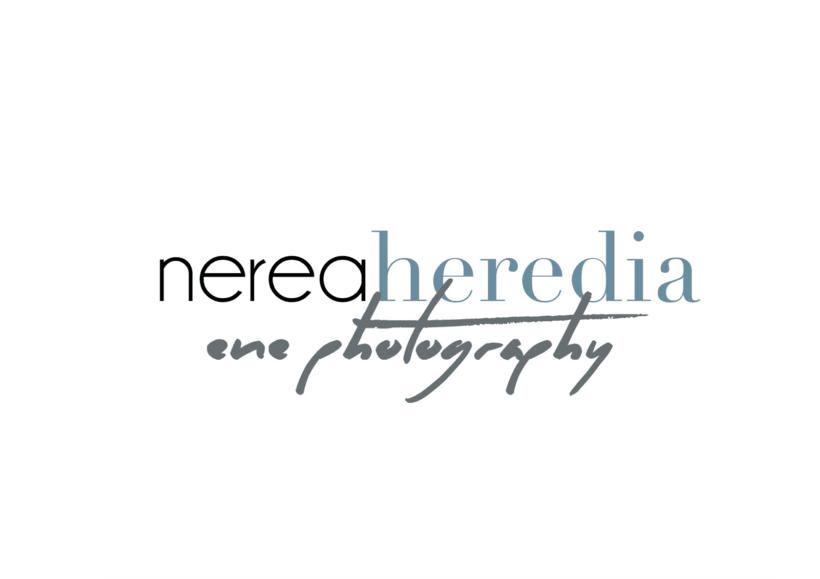Portfolio foto producto -1
