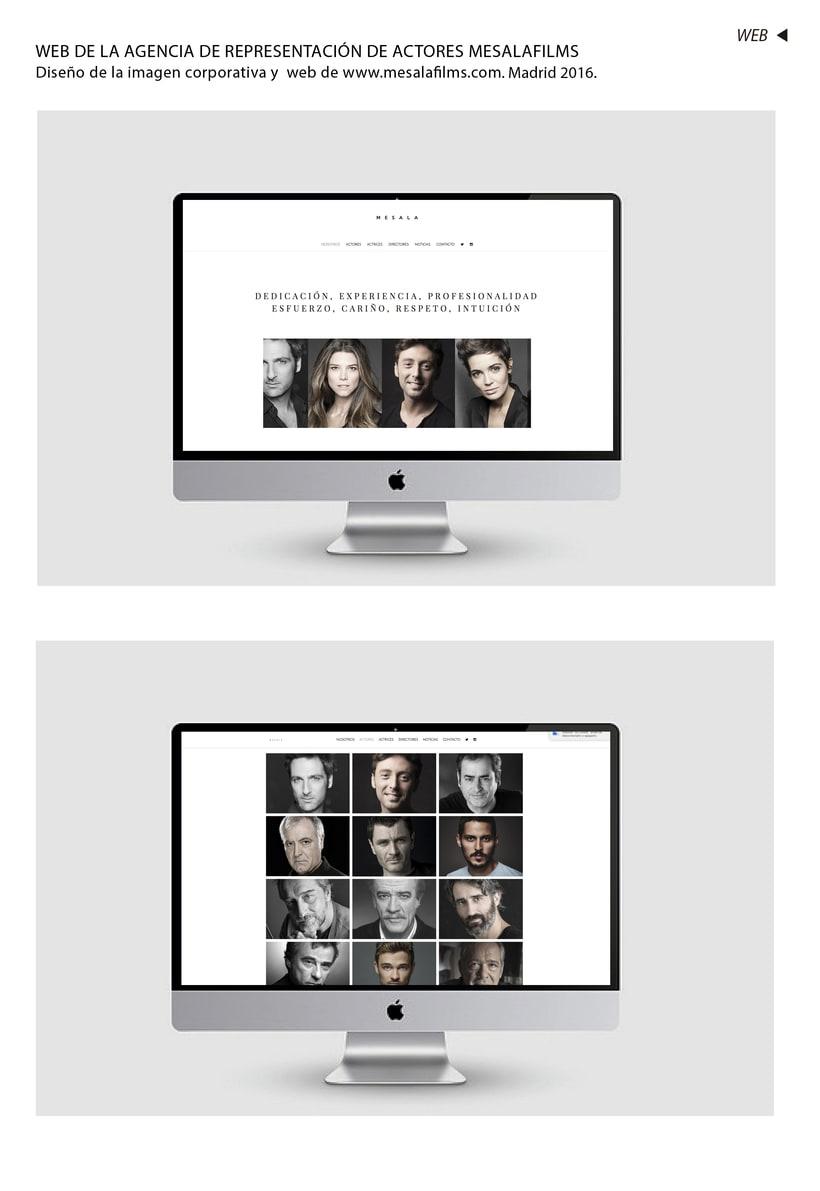 Porfolio / Graphic design . 0