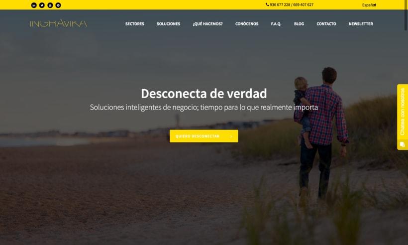 Web Ingravika 1