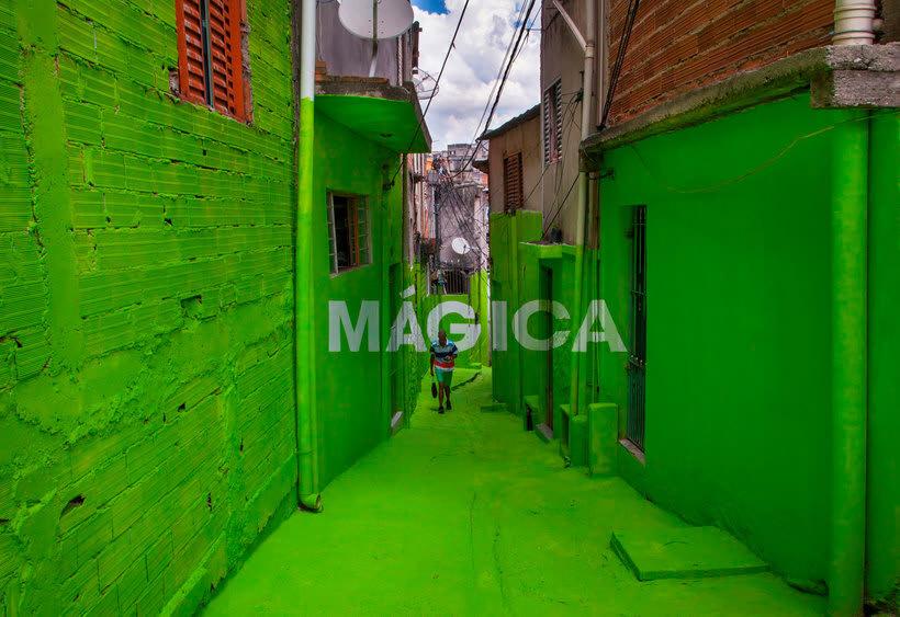 Boamistura: arte urbano en estado puro 3
