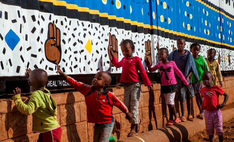 Boamistura: arte urbano en estado puro 17