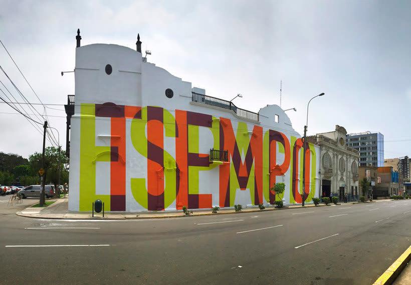 Boamistura: arte urbano en estado puro 18