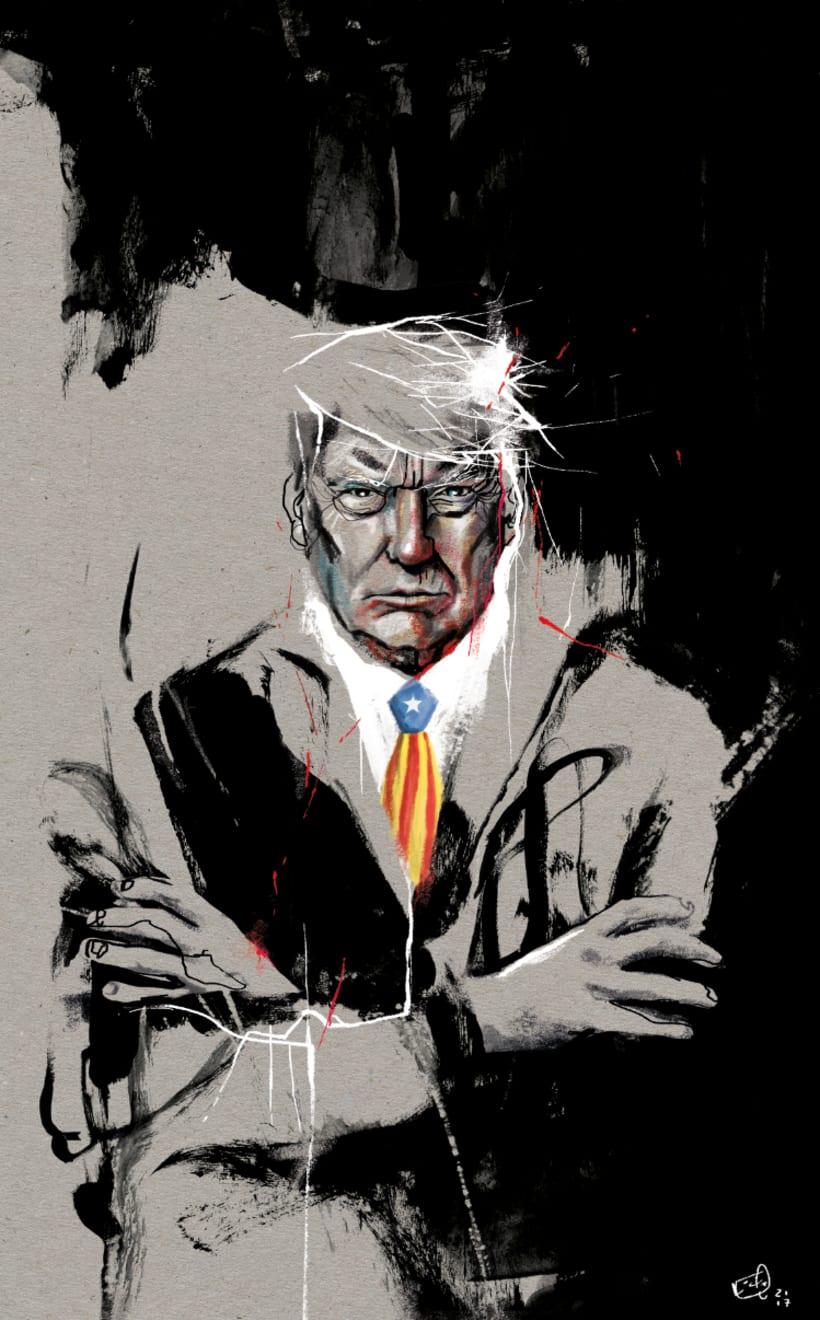 Trump_El país de Catalunya 0