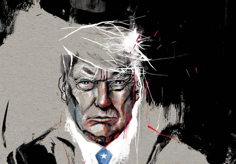 Trump_El país de Catalunya 1