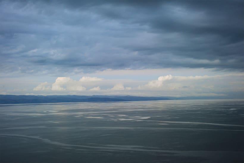 Lago Titicaca 14
