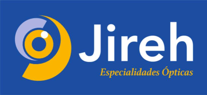 Diseño de Logotipo, Mérida-Venezuela -1