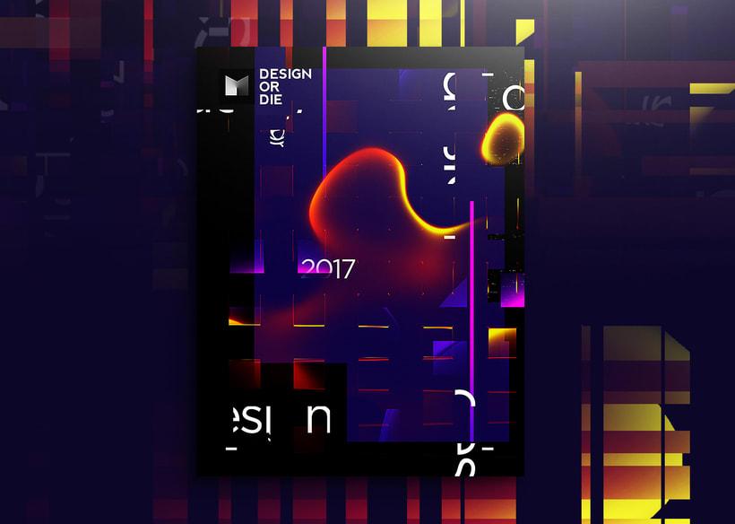 Design or Die 2