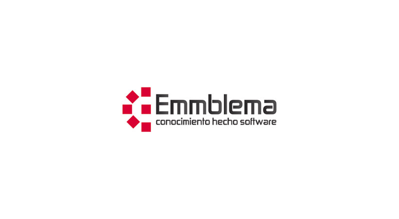 Emmblema 2