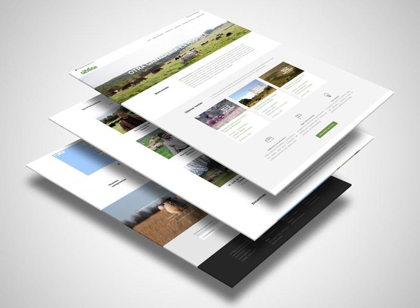 Web De Yerba (colaboración) 1