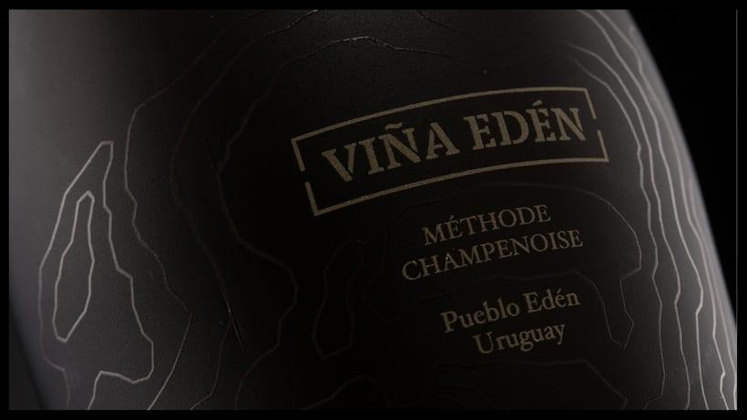 Viña Edén Wines 0