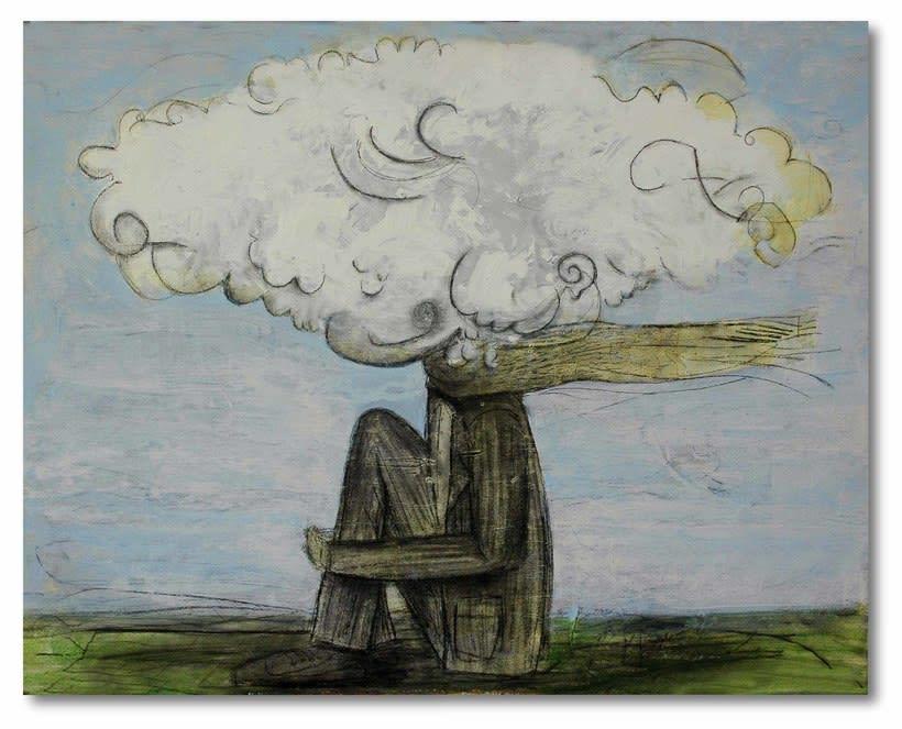 ilustracion y pintura -1