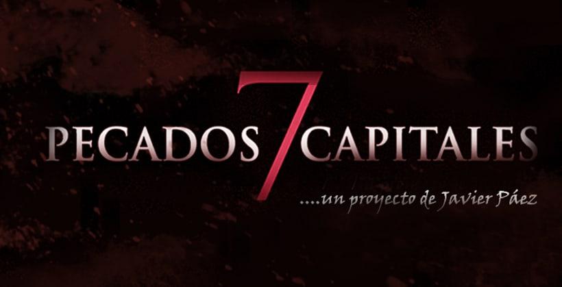 7 pecados capitales 0