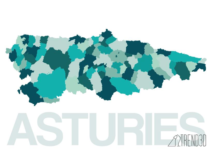 ASTURIES AZUL -1