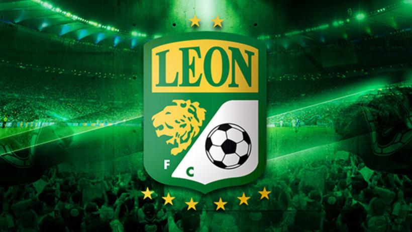 escudo leon -1