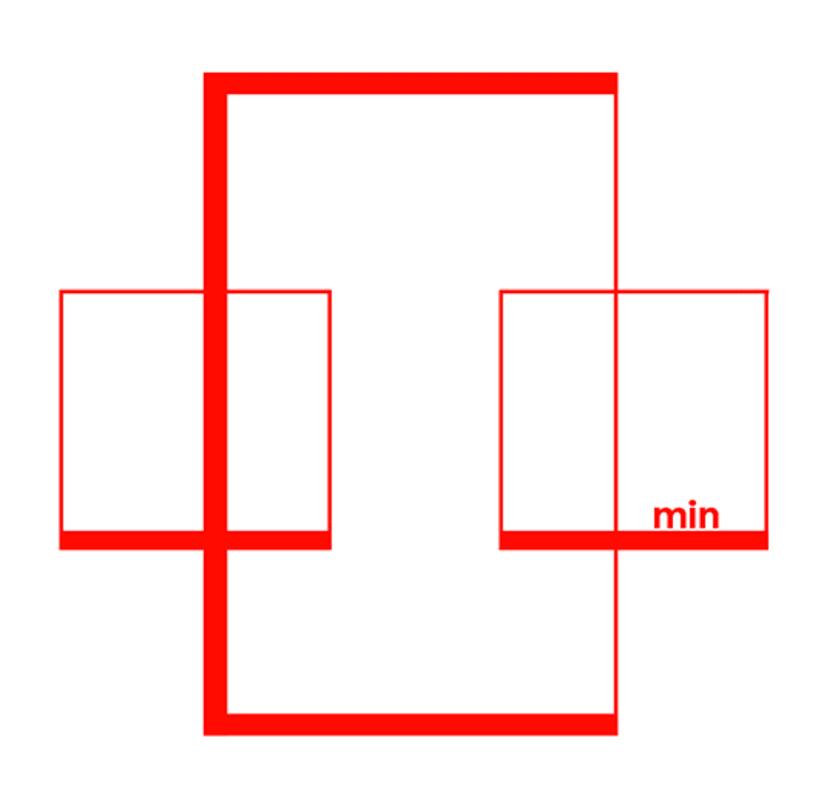 Modular housing 0