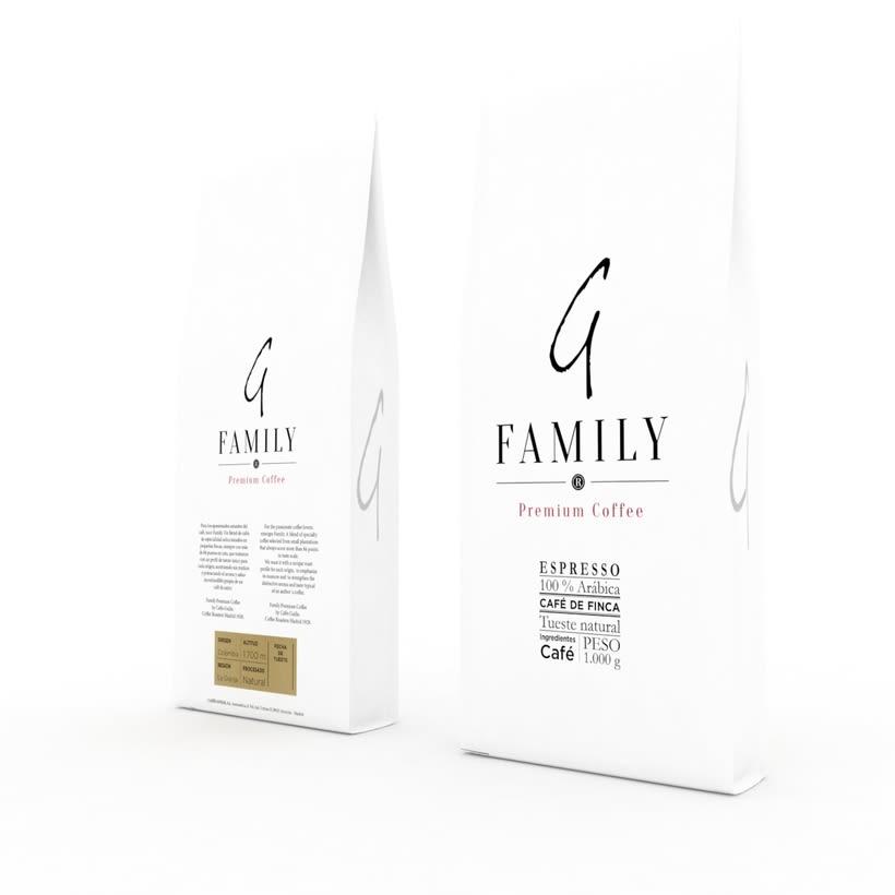 Packaging Guilis 1