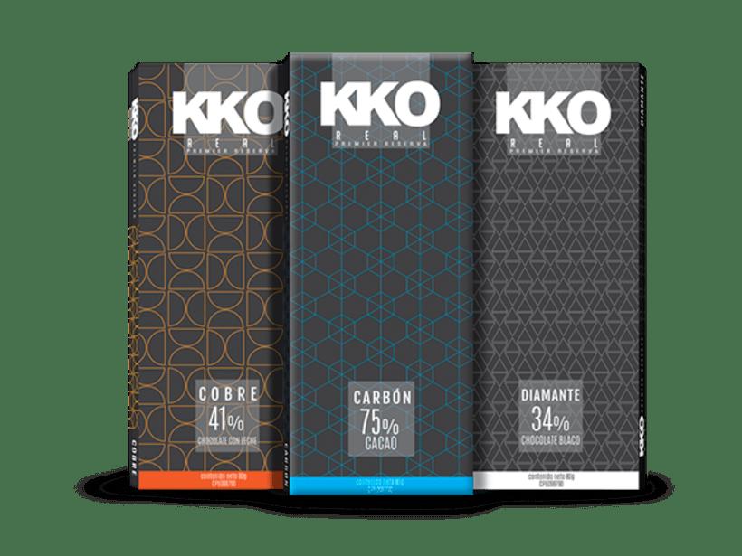 Nuevos empaques KKO REAL  -1