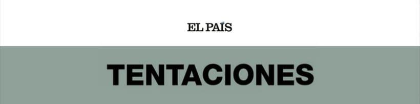 TENTACIONES - Los Planetas 0