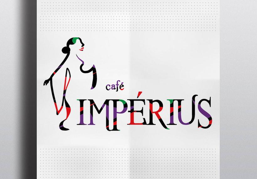 Logo - Impérius -1