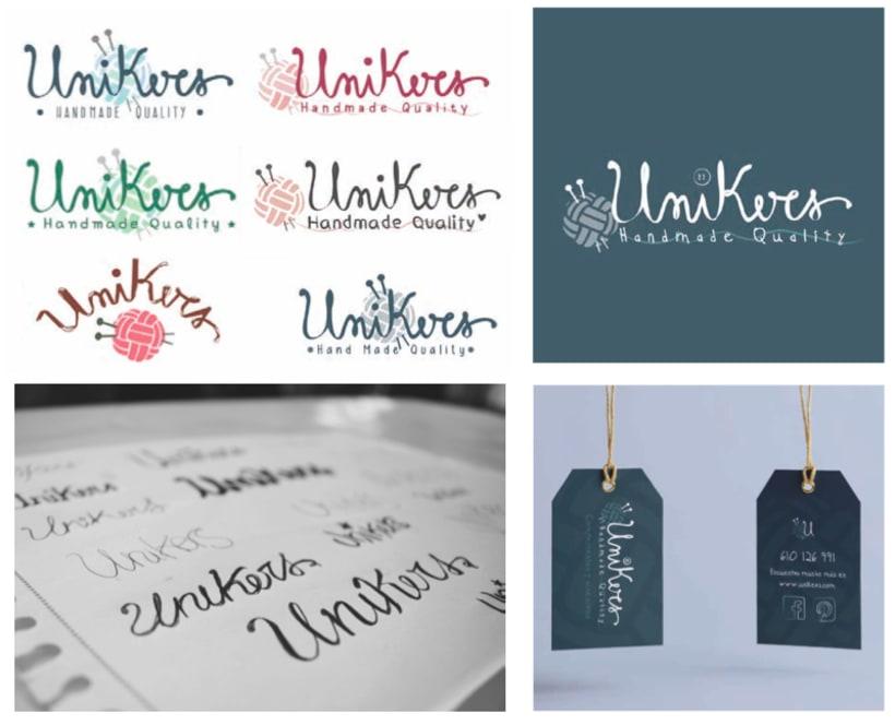 Unikers - Identidad Corporativa 8
