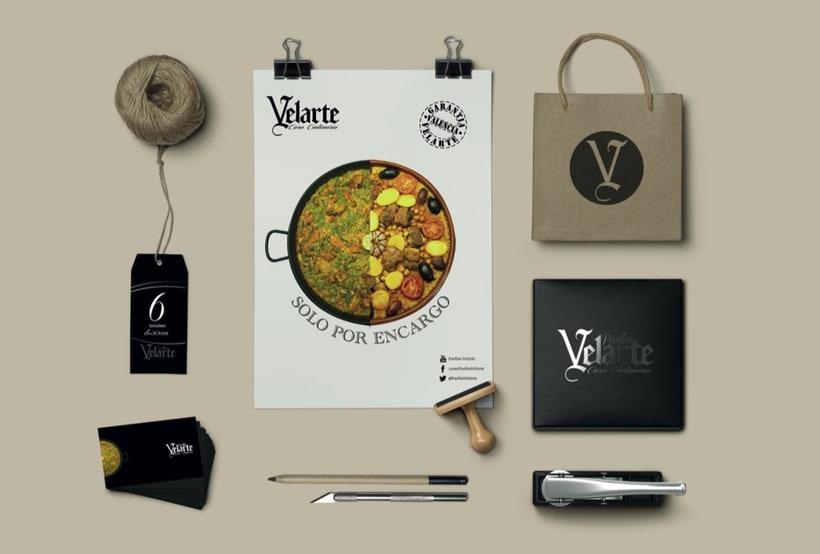Velarte  1