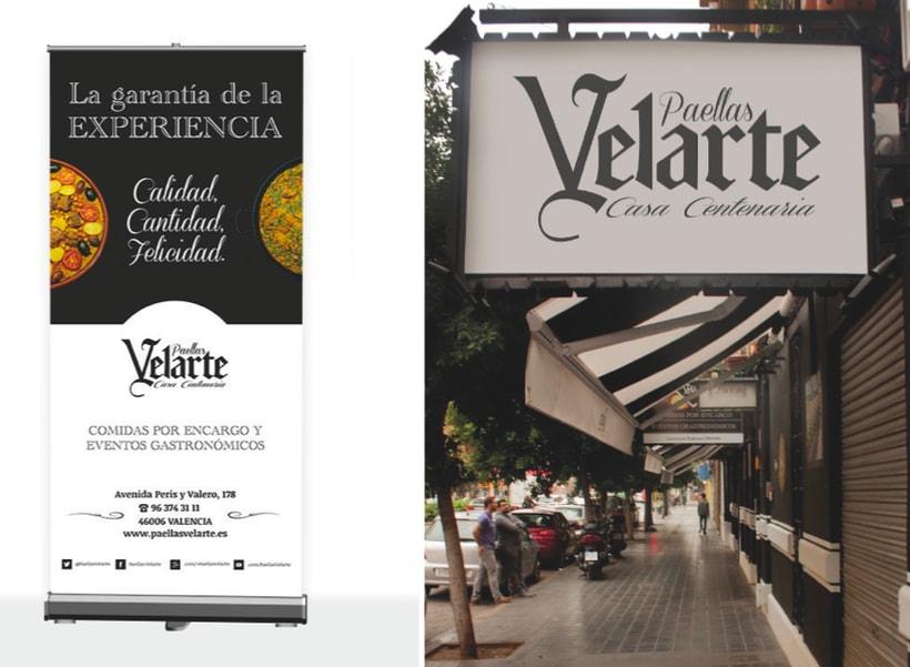 Velarte  3