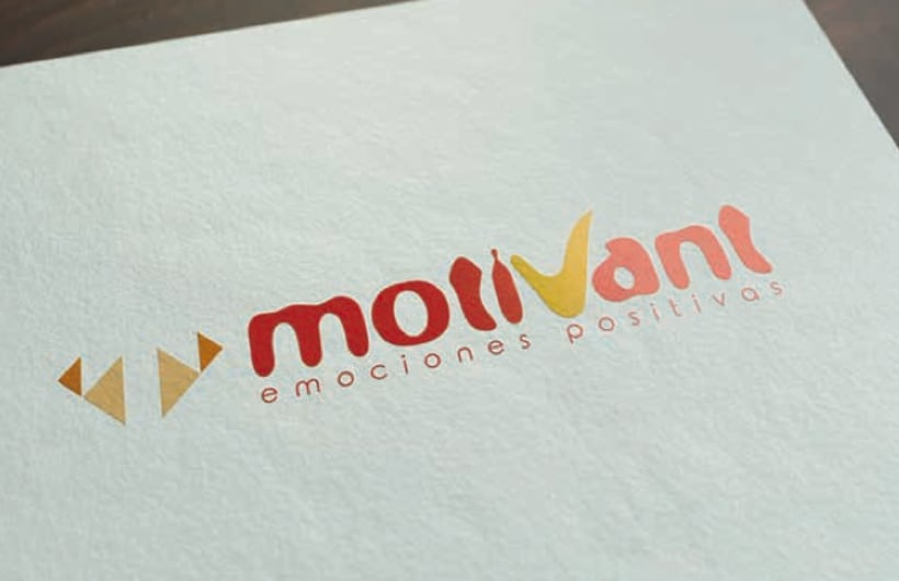 Motivant - Identidad Corporativa 5