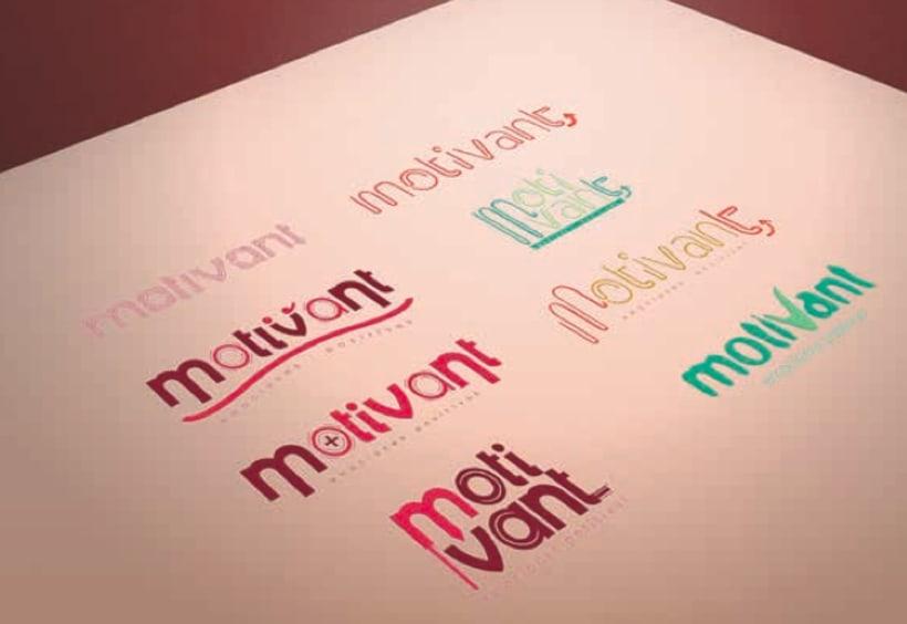 Motivant - Identidad Corporativa 7