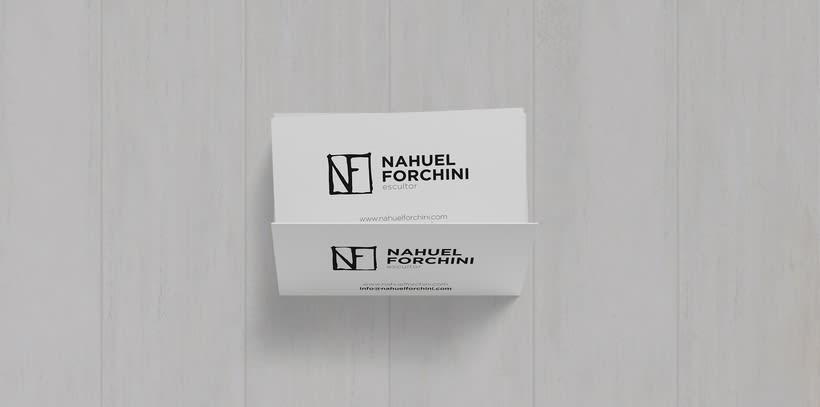 Web Nahuel Forchini  7