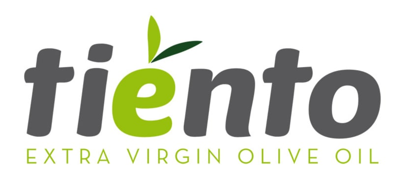 TIENTO - Extra Virgin Olive Oil 0
