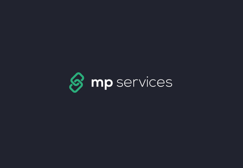 Mar Payments Services 1
