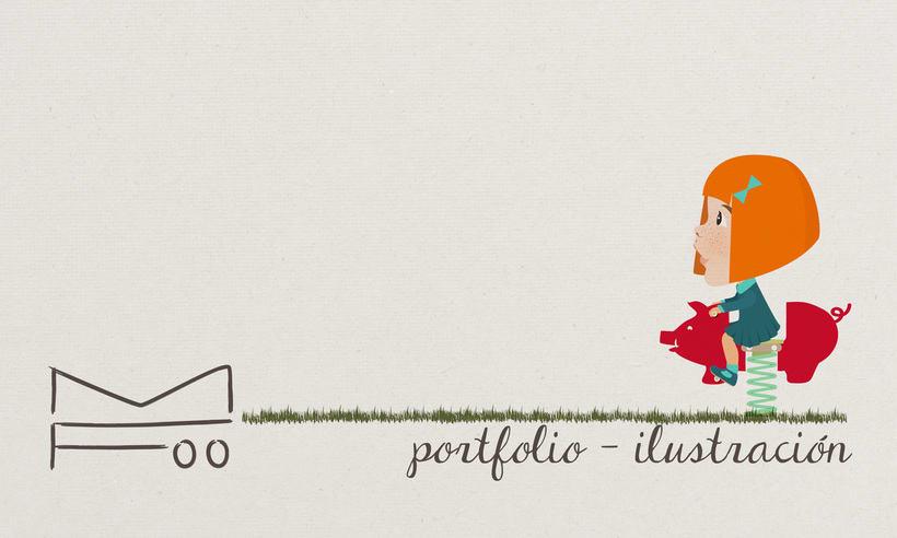 portfolio mfoo, sé felíz haciendo aquello que te haga felíz -1