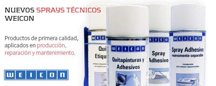 eCommerce Trayma - Tienda Online Cintas Adhesivas 6