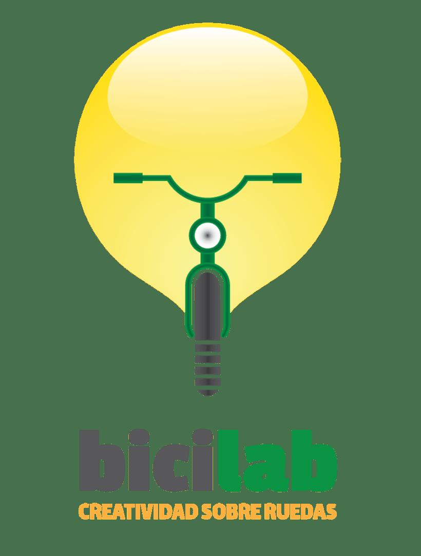 BiciLab -1