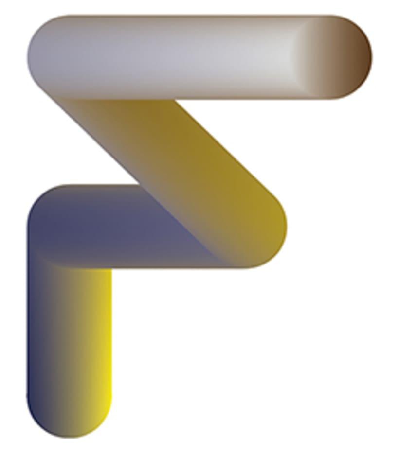 Gomeza Font / Tipografía 5