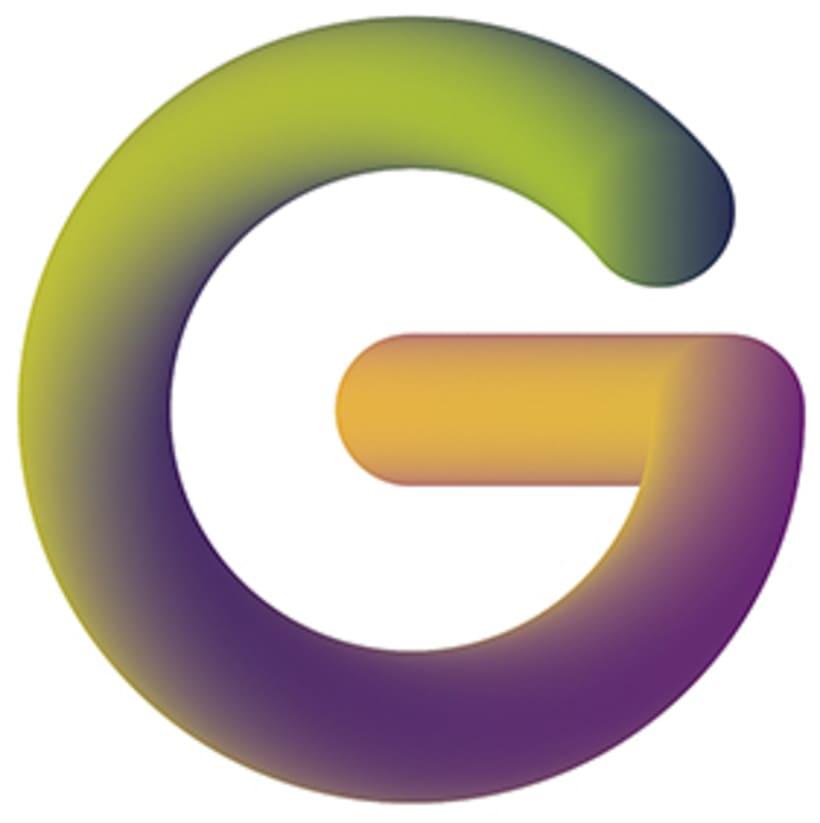 Gomeza Font / Tipografía 6