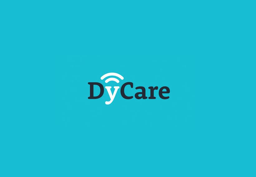 DyCare 0