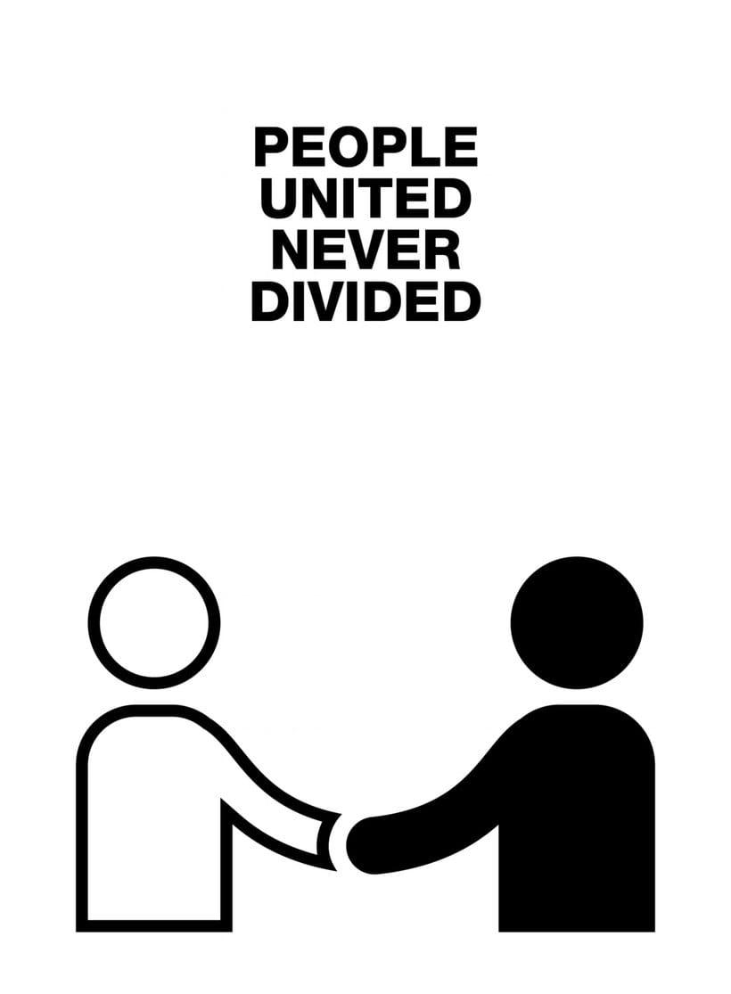 Icons For Change, un proyecto de comunicación global 1